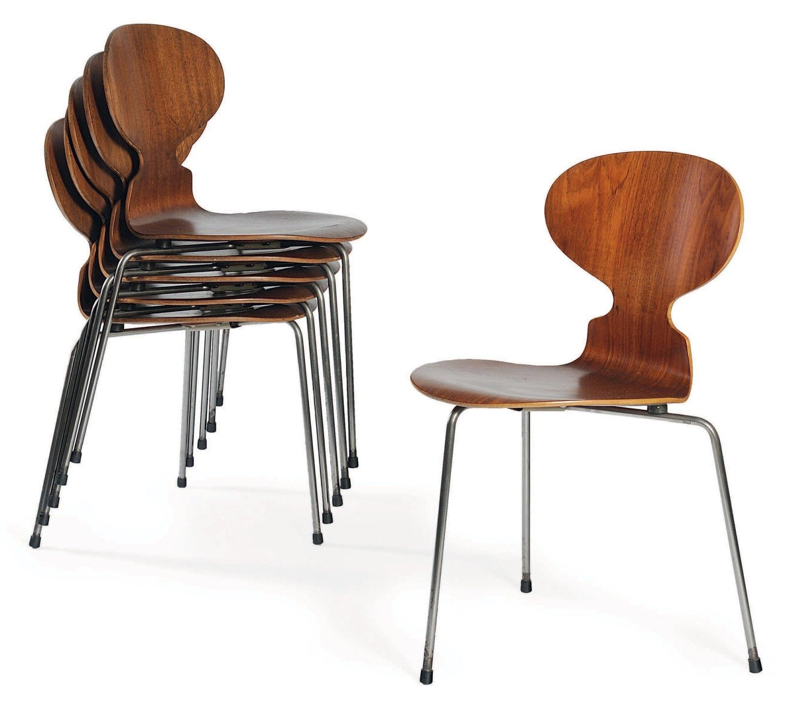 la renaissance du design xx mobilier international 1957 1991. Black Bedroom Furniture Sets. Home Design Ideas