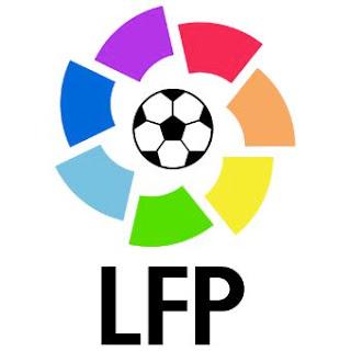 Prediksi Skor Espanyol Vs Mallorca 19 Januari 2013 Liga Spanyol