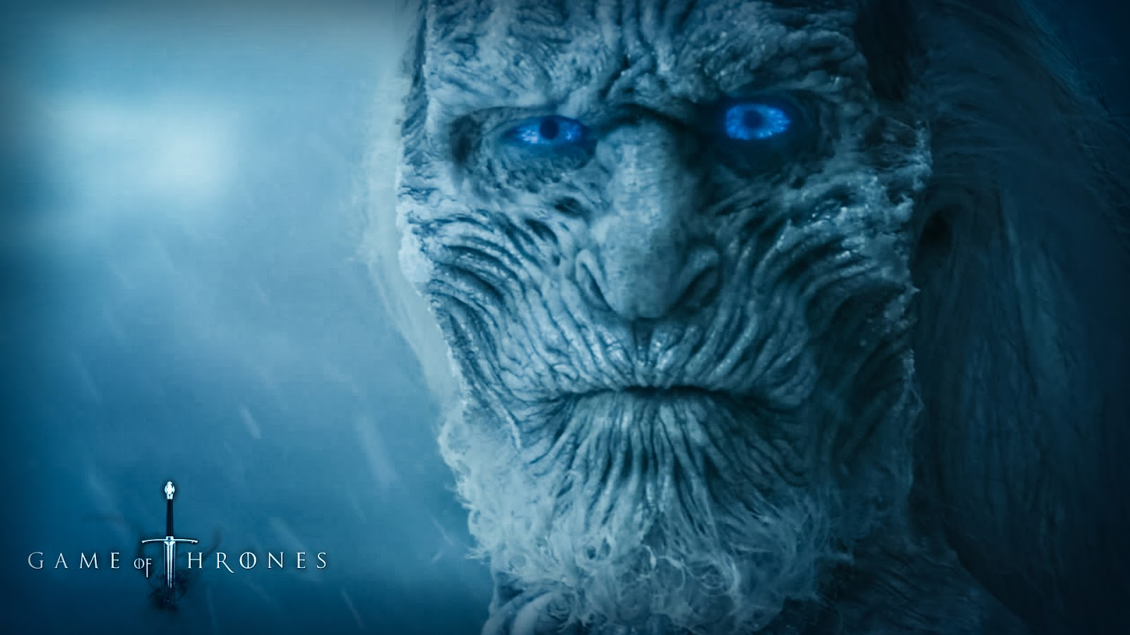 70 Hd Game Of Thrones Wallpapers Season 1 To 8 2019 Topibestlist