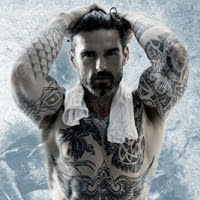 Undefeated de Jane Harvey-Berrick et Stuart Reardon