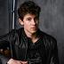 """[News] Shawn Mendes lança """"Lost In Japan"""""""