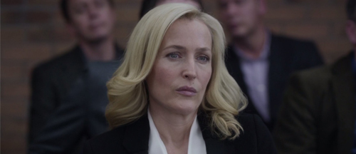 the-fall-season-3-gillian-anderson-trailers-clip-and-images