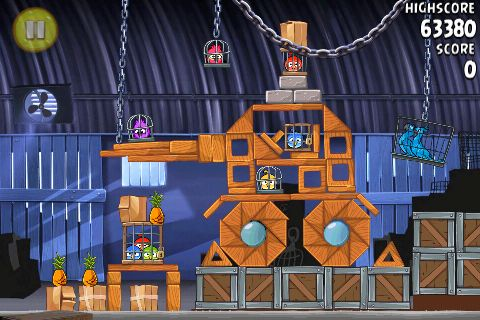 Download free rovio angry birds games and play now quertime.