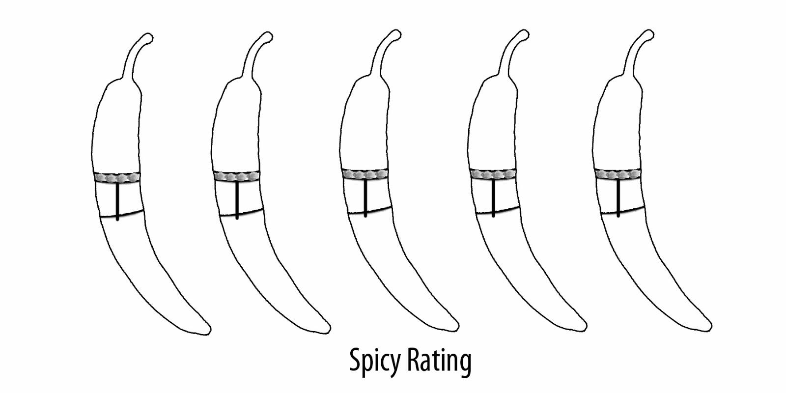 Nakko S Anime Reviews Silver Spoon