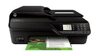 HP Officejet 4620 Drivers Download