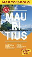 https://www.amazon.de/MARCO-POLO-Reiseführer-Mauritius-Insider-Tipps/dp/3829728360