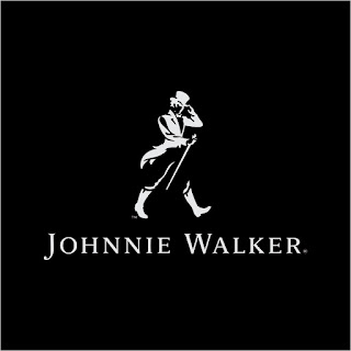 Johnnie Walker Free Download Vector CDR, AI, EPS and PNG Formats