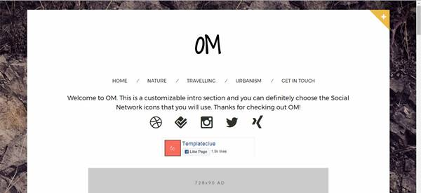 best-template-for-photography-websites