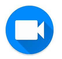 5 Aplikasi Rekam Layar Hp Android Terbaru Support Semua Merk Hp
