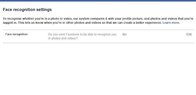 फेसबुक पर अपने डेटा को सुरक्षित कैसे करे | How to protect personal information on Facebook