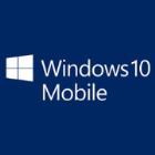Window Mobile