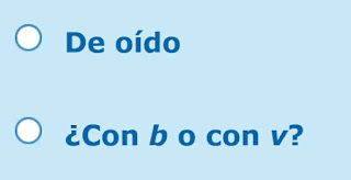http://www.ceipjuanherreraalcausa.es/Recursosdidacticos/ANAYA%20DIGITAL/CUARTO/Lengua/05_ortografia_rep2/menu.html