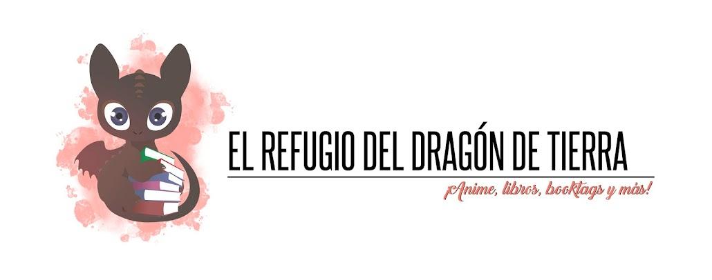 El Refugio del Dragon de Tierra