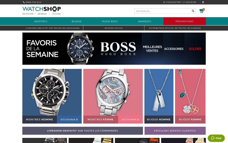 watchshop, watchshop.fr, watch-shop, michael-kors-watch, casio-vintage-gold, casio-watch, casio-watch-vintage, michael-kors-watches, fossil-watch, montre-michael-kors-pas-cher, montres-michael-kors-pas-cheres, montre-casio-vintage, tissot-watch, montre-tissot-pas-chere, marc-jacobs-watches, mac-jacob-watch, montre-marc-jacob, montres-marc-jacob, montre-marc-jacob-pas-chere, montre-armani, armani-watch, emporio-watch, montre-emporio, hugo-boss-watch, montre-hugo-boss, montre-hugo-boss-pas-chere, calvin-klein-watch, montre-calvin-klein-pas-chere, montre-diesel-pas-chere, diesel-watch, montre-festina-pas-chere, daniel-wellington-watch-low-price, daniel-wellington-pas-chere, gucci-watch, monte-gucci-pas-chere, junkers-watch, montre-junkers-pas-chere, nixon-watch,montre-nixon-pas-chere, seiko-watch, montre-seiko-pas-chere, citizen-watch, montre-citizen-pas-chere, dudessinauxpodiums, montre-hamilton-pas-chere, hamilton-watch, guess-watchn, montre-guess-pas-chere