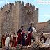 Carta del Mayordomo y vídeo del Jueves Santo