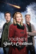 Watch Journey Back to Christmas Online Free Putlocker