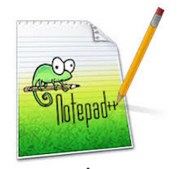 http://www.madioke.com/2017/08/notepad-terbaru-75-final-for-pc.html