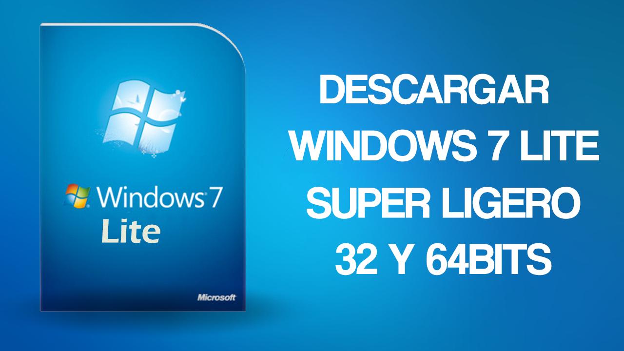 descargar windows 7 ultimate 32 bits booteable usb