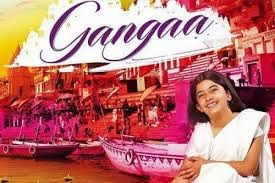 Gangaa story, timing, latest TRP rating this week