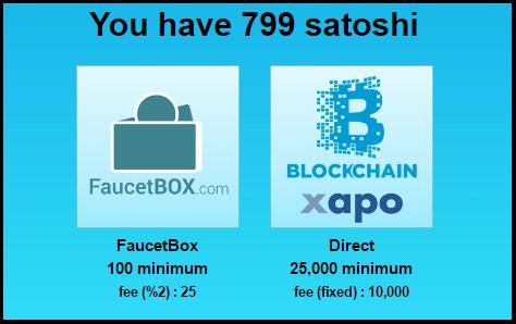 موقع hitpxl من افضل مواقع لربح البيتكوين 60 ساتوشي كل دقيقة مع اثبات دفع بقيمة 45790 satoshi coobra.net