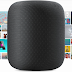 Apple Has Officially Launched HomePod, Here Is Everything We Know About The Speaker