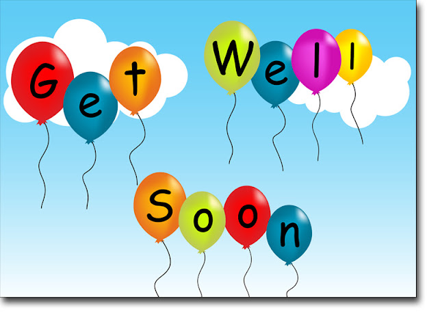 get-well-soon-ecards