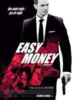 Film EASY MONEY en Streaming VF