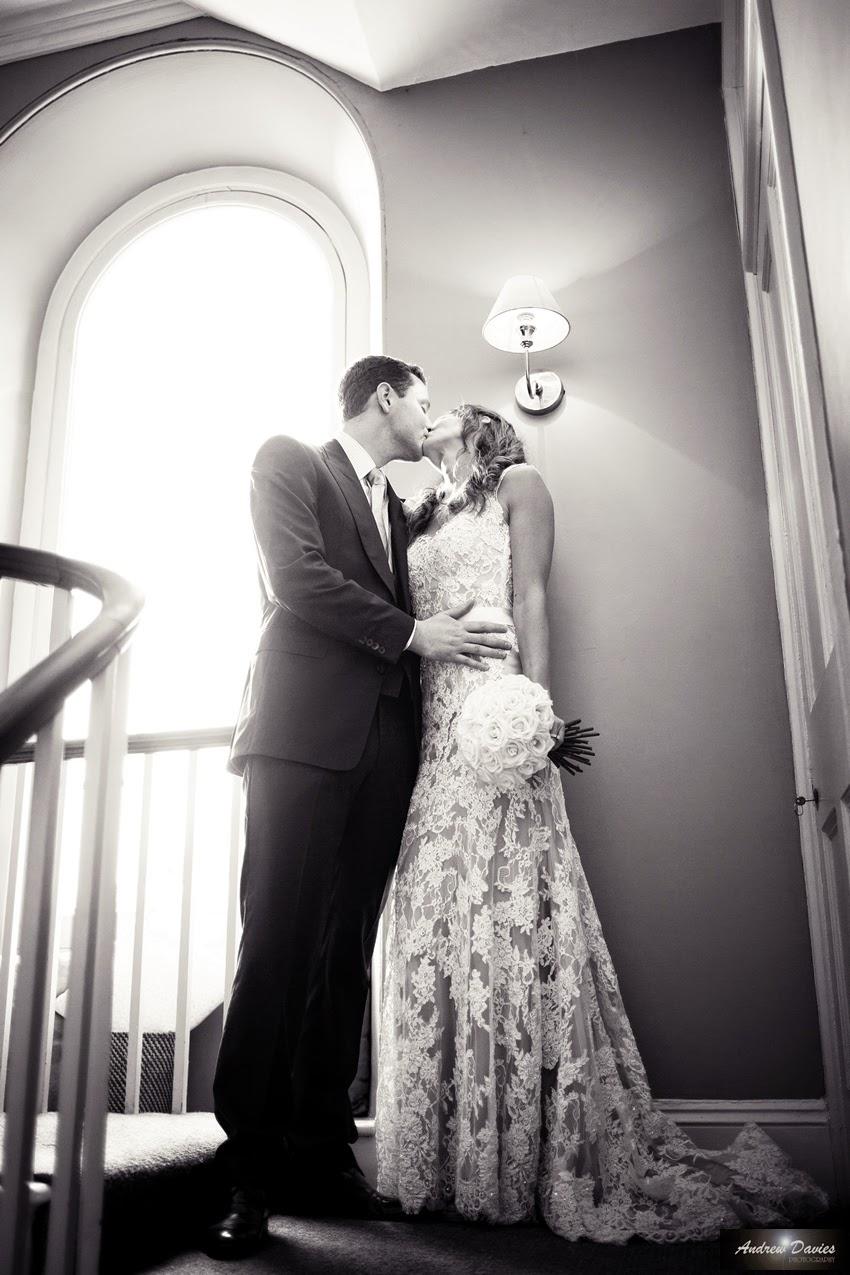 yorebridge house northumberland wedding photographer