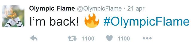 twitter-fiamma-olimpica-rio-2016