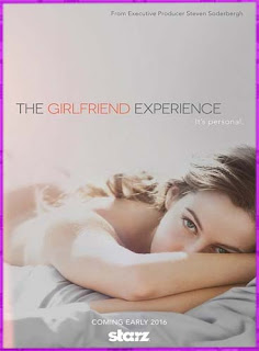 The Girlfriend Experience Temporada 1-2 | DVDRip Latino HD GDrive 1 Link