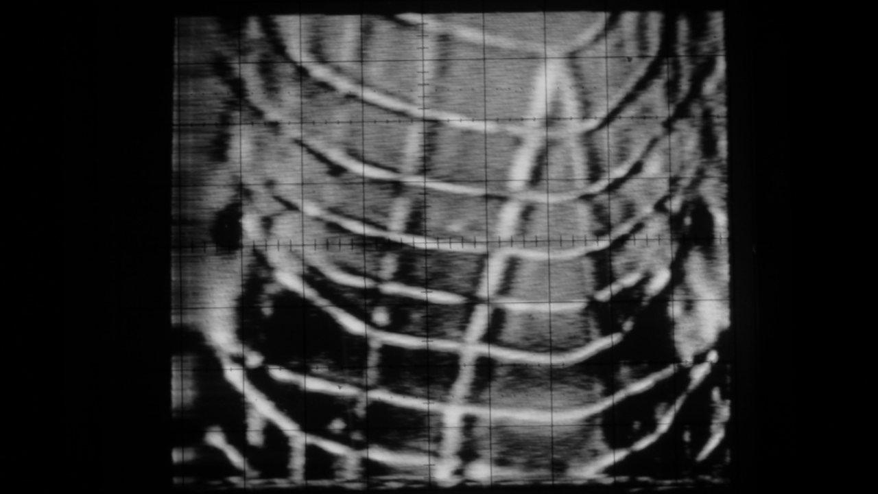 scanning electron microscope ebay