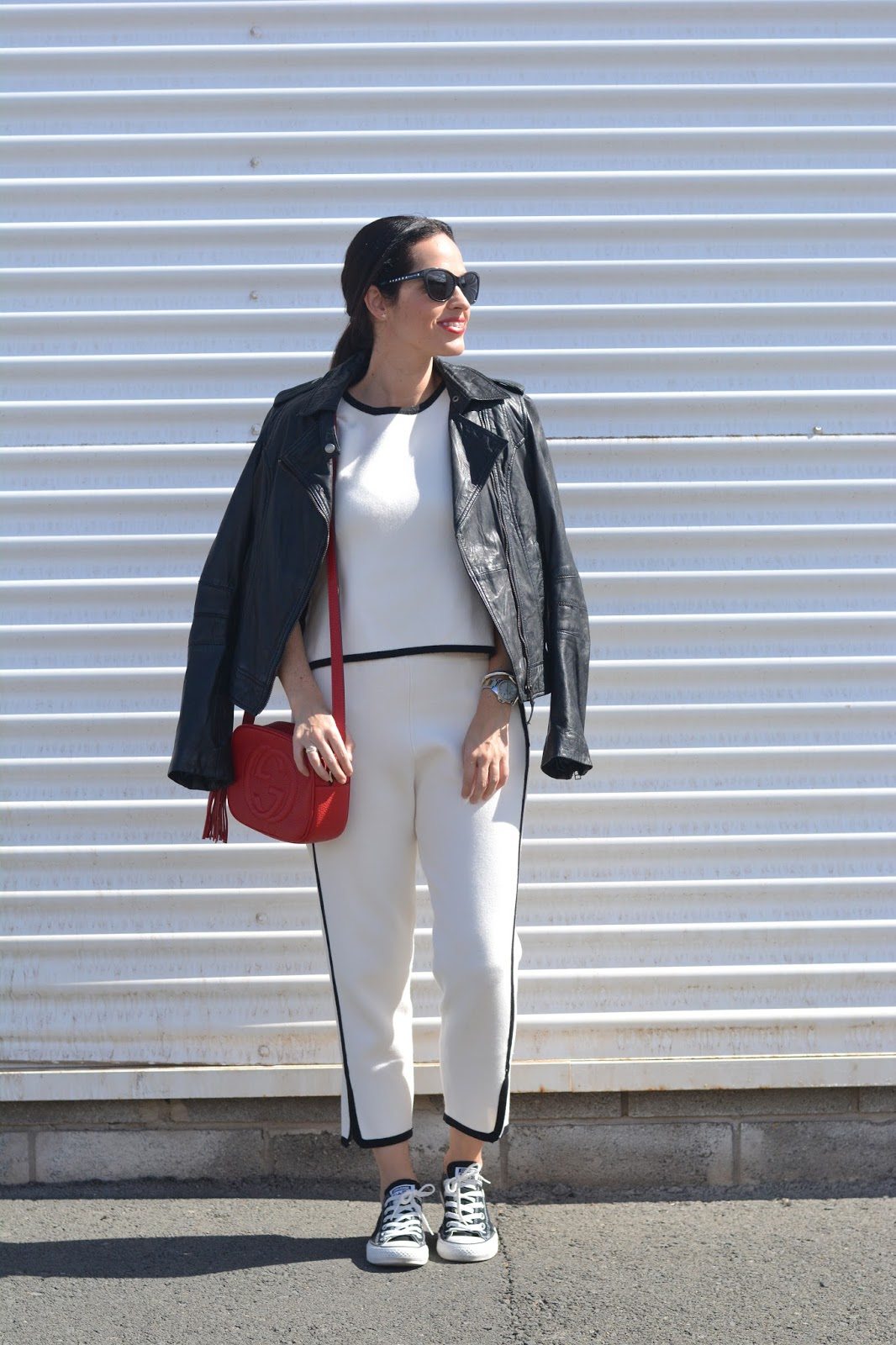 daily-looks-casual-outfit-streetstyle