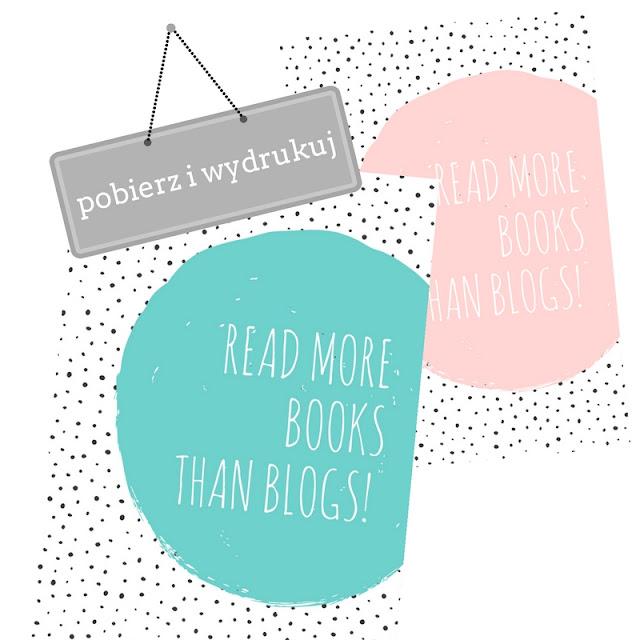 Inspiracje miesiąca na any-blog.pl. Co mnie inspiruje i motywuje,darmowe plakaty do pobrania, plakaty dla dzieci, free printables