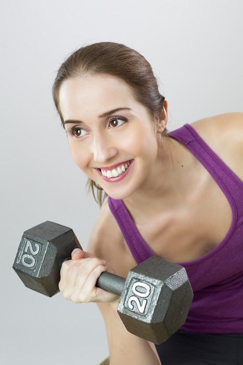 12 Cara Menambah Tinggi Badan Secara Cepat dan Alami