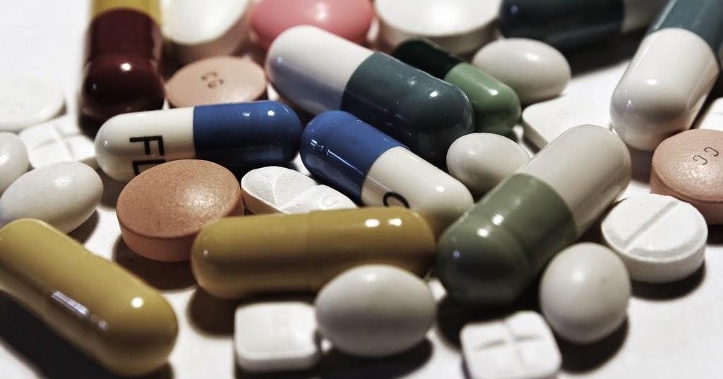 periactin gain weight pills