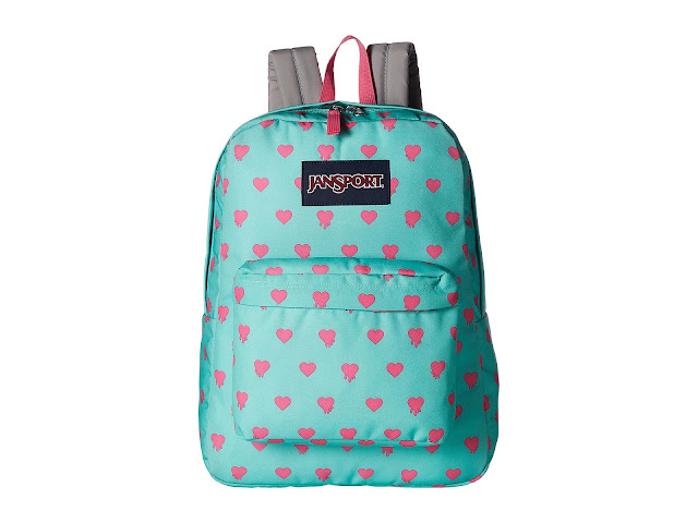 https://go.redirectingat.com?id=120386X1581726&xs=1&url=https%3A%2F%2Fwww.zappos.com%2Fp%2Fjansport-superbreak-cascade-bleeding-hearts%2Fproduct%2F7179085%2Fcolor%2F761790%3Fzlfid%3D191%26ref%3Dpd_detail_1_sims_p_ab