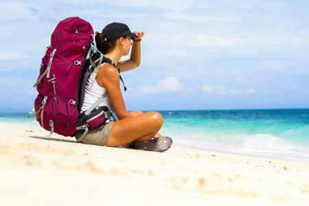 Essential Things To Pack When You Travel Solo
