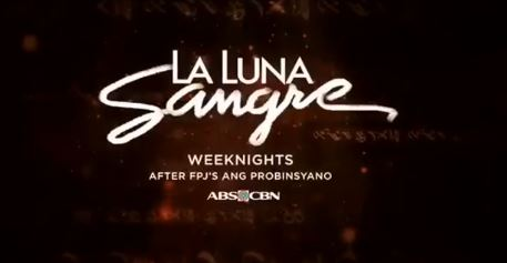La Luna Sangre's Heart-Stopping Teaser For Tonight's Episode Will Surely Be A Thing You Shouldn't Be Missed!