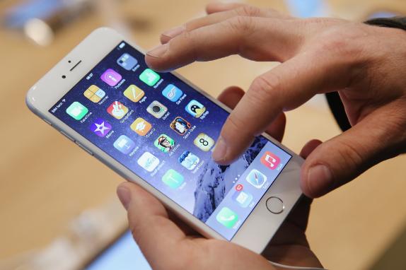 Cara Mudah Menghasilkan Uang Lewat Smartphone