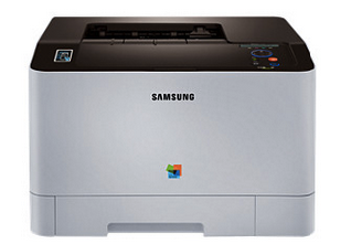 Samsung Xpress C1810W Drivers Download
