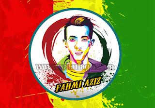 Lagu Fahmi Aziz Reggae Cover Mp3 Mantab Jiwa