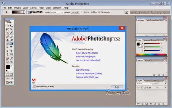 version photoshop full 2 free download