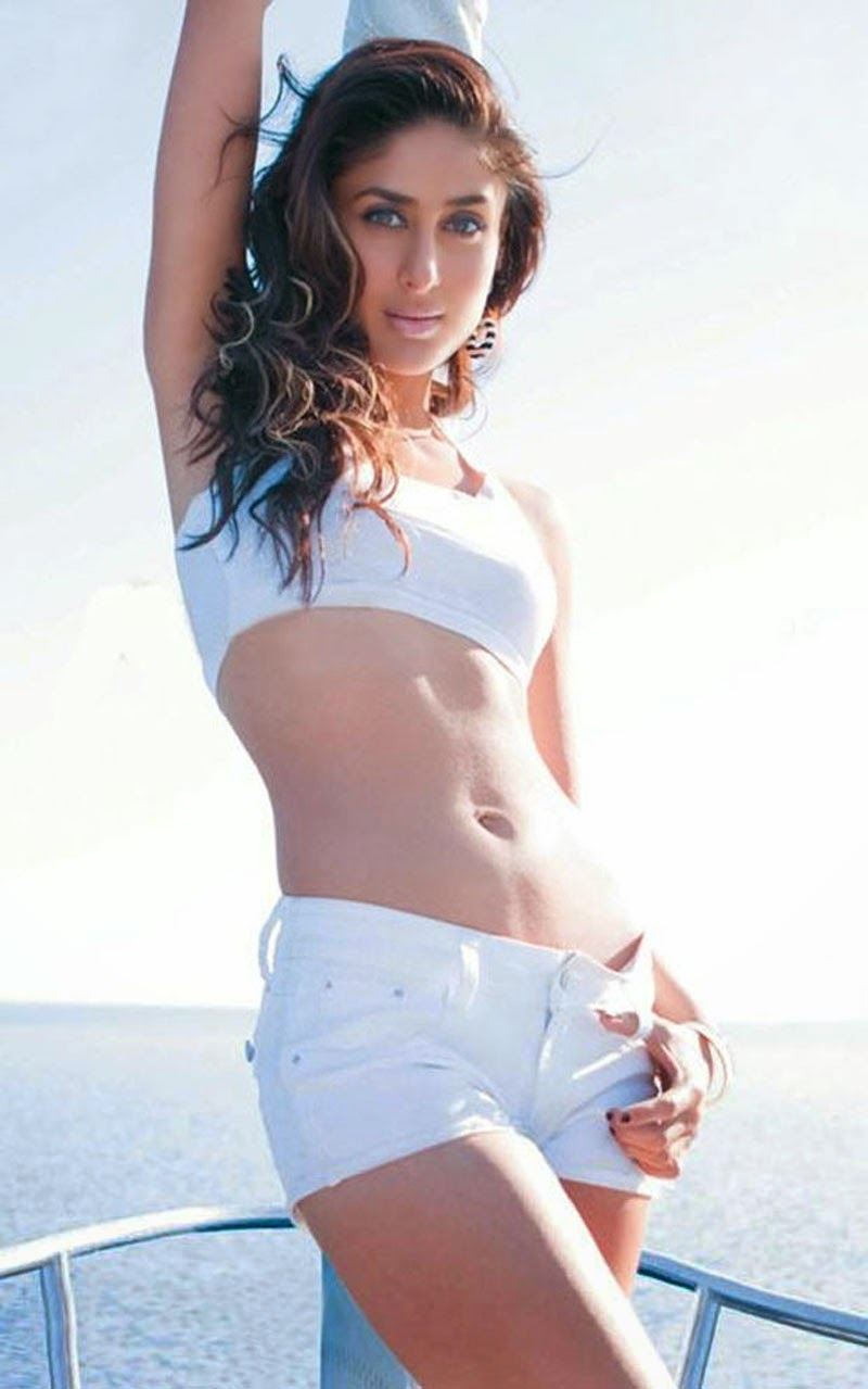 Playboy playmate michelle mclaughlin