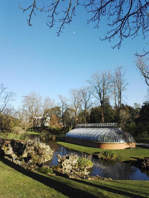 spring-bucket-list-blog-jardin-des-plantes-nantes