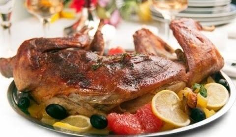 تعرف على 10 فوائد أكل لحم الأرنب وتجعلك تتناوله أسبوعيا