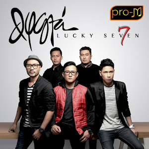 Download Lagu Dygta – Lucky Seven (Full Album)
