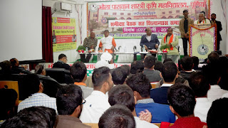agriculture-university-will-be-staiblish-prem-kumar
