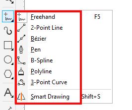 tutorial-lengkap-coreldraw-cara-belajar-menggunakan-corel-draw-dasar-dengan-mudah
