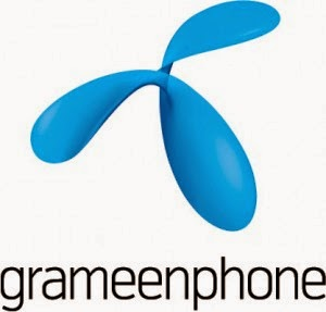Grameenphone-gp-lowest-Callrate-Offers