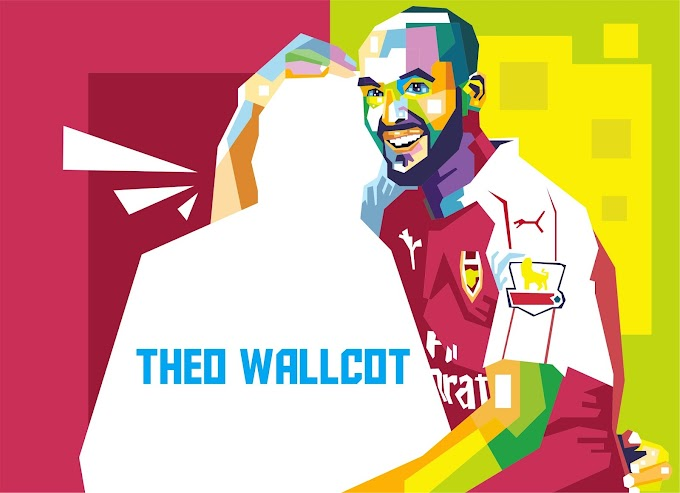 Arsena players in WPAP
